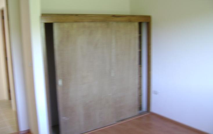 Foto de casa en venta en  , coatepec centro, coatepec, veracruz de ignacio de la llave, 1046599 No. 14