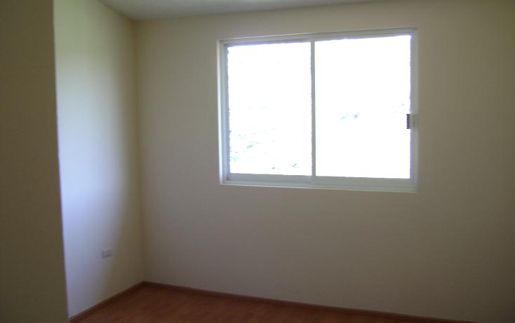 Foto de casa en venta en  , coatepec centro, coatepec, veracruz de ignacio de la llave, 1046599 No. 15