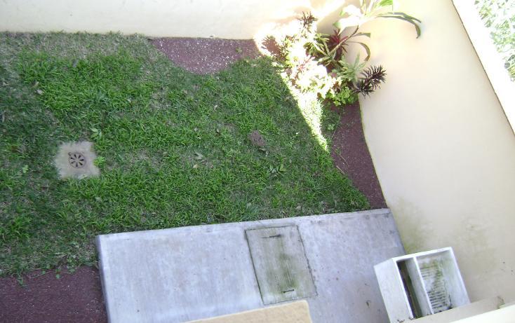 Foto de casa en venta en  , coatepec centro, coatepec, veracruz de ignacio de la llave, 1046599 No. 18