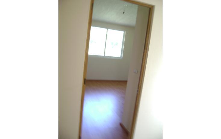 Foto de casa en venta en  , coatepec centro, coatepec, veracruz de ignacio de la llave, 1046599 No. 19