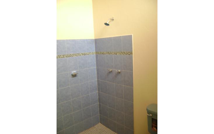 Foto de casa en venta en  , coatepec centro, coatepec, veracruz de ignacio de la llave, 1046599 No. 21