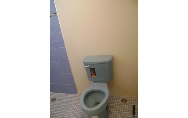 Foto de casa en venta en  , coatepec centro, coatepec, veracruz de ignacio de la llave, 1046599 No. 22
