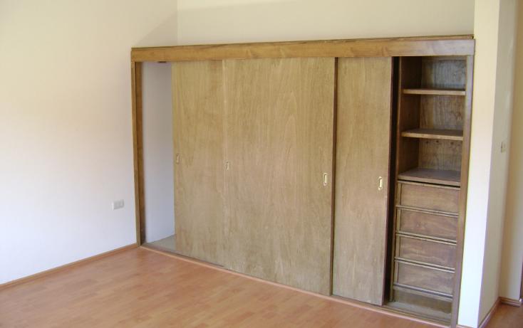 Foto de casa en venta en  , coatepec centro, coatepec, veracruz de ignacio de la llave, 1046599 No. 23