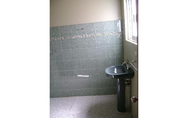 Foto de casa en venta en  , coatepec centro, coatepec, veracruz de ignacio de la llave, 1046599 No. 25