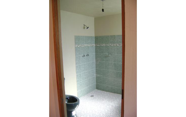 Foto de casa en venta en  , coatepec centro, coatepec, veracruz de ignacio de la llave, 1046599 No. 26