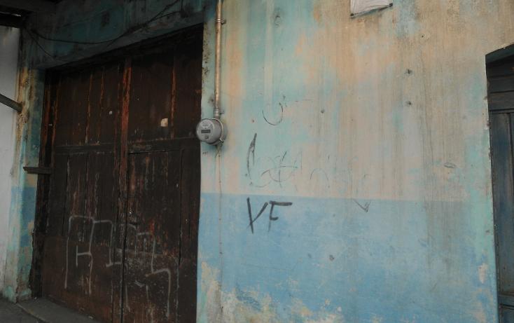 Foto de terreno habitacional en venta en  , coatepec centro, coatepec, veracruz de ignacio de la llave, 1068331 No. 02