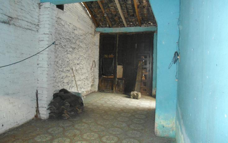 Foto de terreno habitacional en venta en  , coatepec centro, coatepec, veracruz de ignacio de la llave, 1068331 No. 03