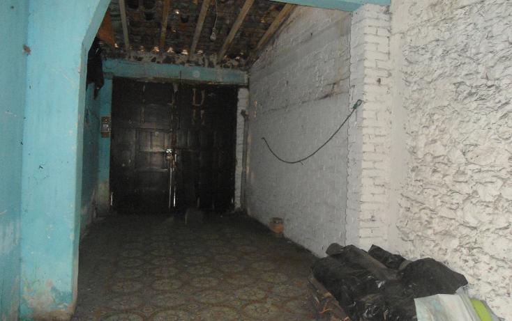 Foto de terreno habitacional en venta en  , coatepec centro, coatepec, veracruz de ignacio de la llave, 1068331 No. 04