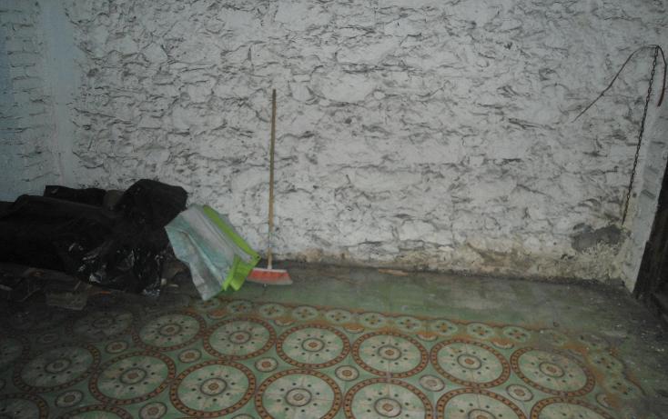 Foto de terreno habitacional en venta en  , coatepec centro, coatepec, veracruz de ignacio de la llave, 1068331 No. 05