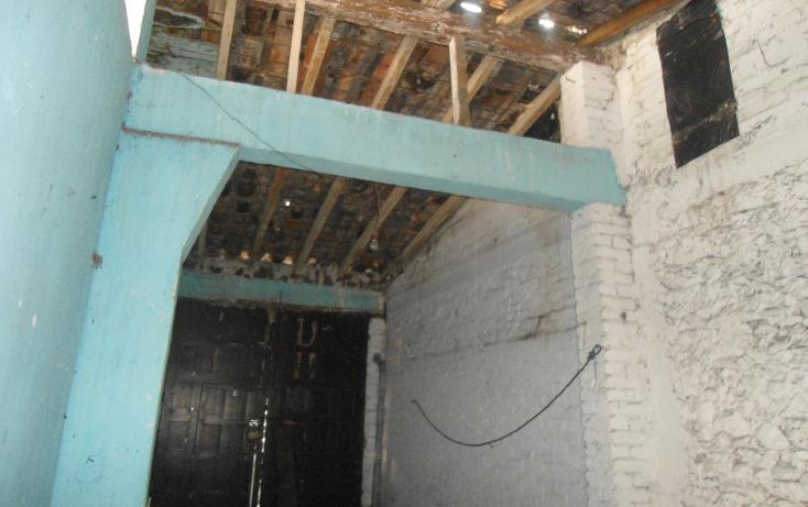 Foto de terreno habitacional en venta en  , coatepec centro, coatepec, veracruz de ignacio de la llave, 1068331 No. 06