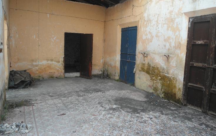 Foto de terreno habitacional en venta en  , coatepec centro, coatepec, veracruz de ignacio de la llave, 1068331 No. 09
