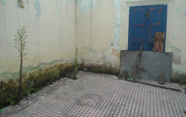 Foto de terreno habitacional en venta en  , coatepec centro, coatepec, veracruz de ignacio de la llave, 1068331 No. 10