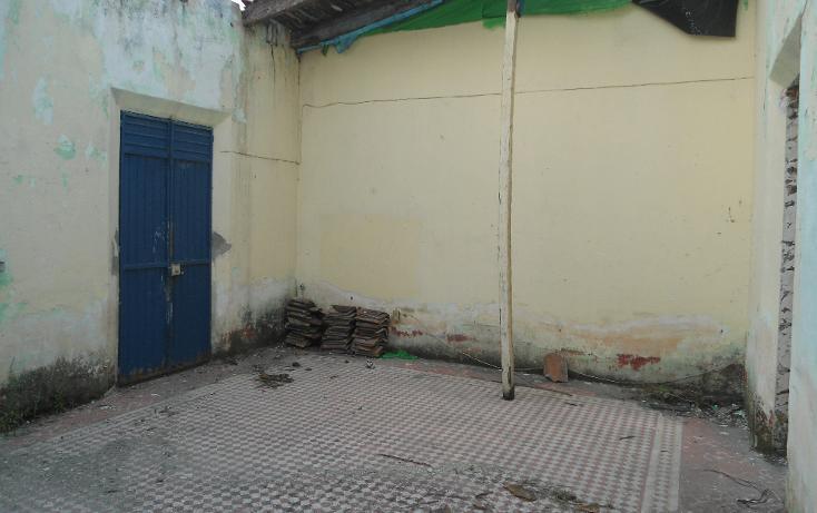 Foto de terreno habitacional en venta en  , coatepec centro, coatepec, veracruz de ignacio de la llave, 1068331 No. 11
