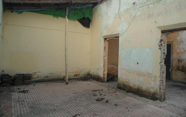 Foto de terreno habitacional en venta en  , coatepec centro, coatepec, veracruz de ignacio de la llave, 1068331 No. 12