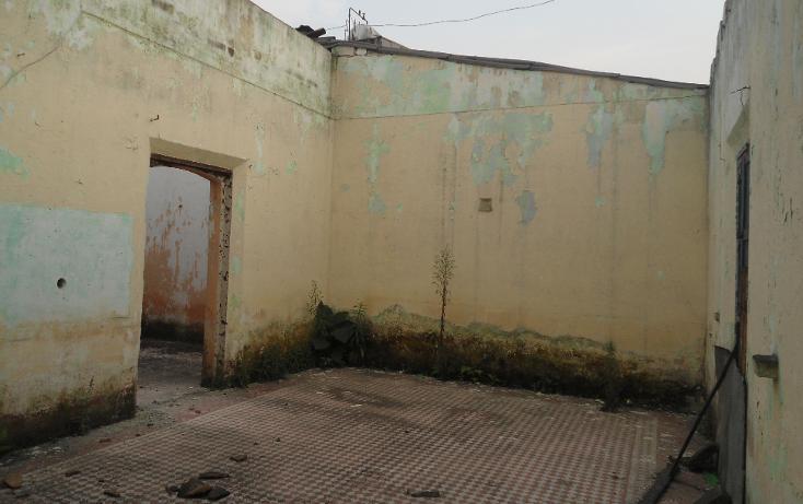 Foto de terreno habitacional en venta en  , coatepec centro, coatepec, veracruz de ignacio de la llave, 1068331 No. 13