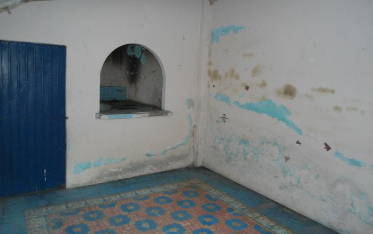 Foto de terreno habitacional en venta en  , coatepec centro, coatepec, veracruz de ignacio de la llave, 1068331 No. 14