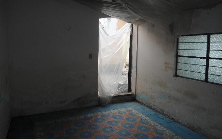 Foto de terreno habitacional en venta en  , coatepec centro, coatepec, veracruz de ignacio de la llave, 1068331 No. 15