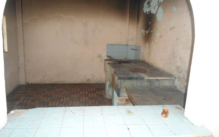 Foto de terreno habitacional en venta en  , coatepec centro, coatepec, veracruz de ignacio de la llave, 1068331 No. 16