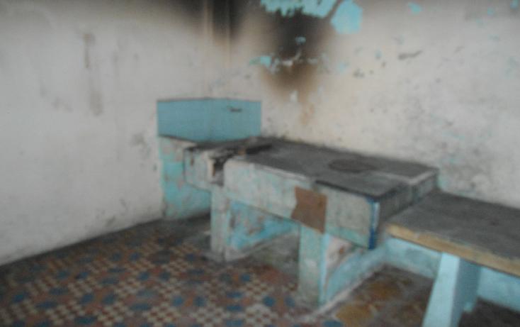 Foto de terreno habitacional en venta en  , coatepec centro, coatepec, veracruz de ignacio de la llave, 1068331 No. 17