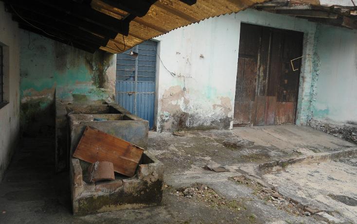 Foto de terreno habitacional en venta en  , coatepec centro, coatepec, veracruz de ignacio de la llave, 1068331 No. 18