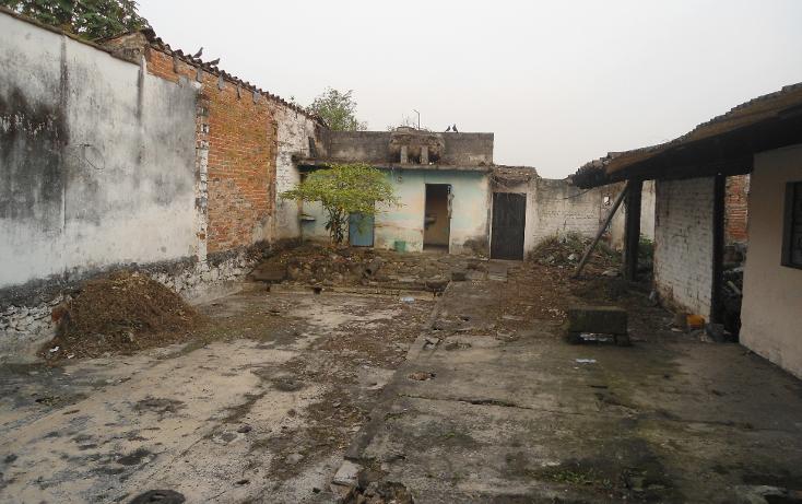 Foto de terreno habitacional en venta en  , coatepec centro, coatepec, veracruz de ignacio de la llave, 1068331 No. 19