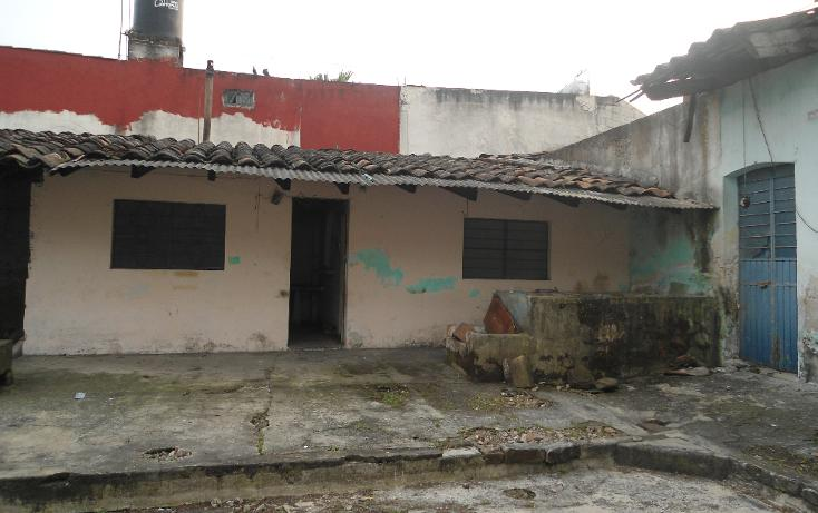 Foto de terreno habitacional en venta en  , coatepec centro, coatepec, veracruz de ignacio de la llave, 1068331 No. 20