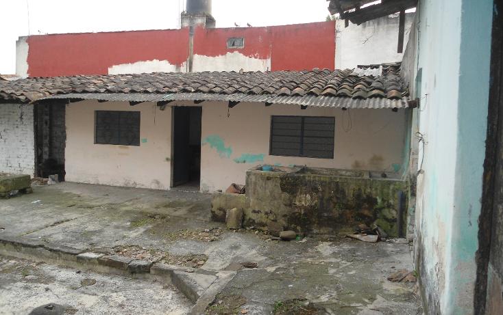 Foto de terreno habitacional en venta en  , coatepec centro, coatepec, veracruz de ignacio de la llave, 1068331 No. 21
