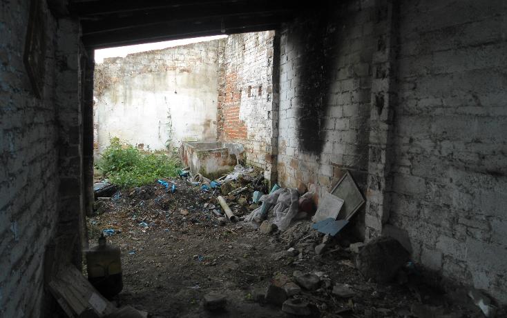 Foto de terreno habitacional en venta en  , coatepec centro, coatepec, veracruz de ignacio de la llave, 1068331 No. 23