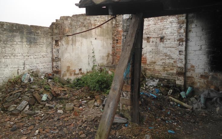 Foto de terreno habitacional en venta en  , coatepec centro, coatepec, veracruz de ignacio de la llave, 1068331 No. 24