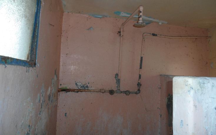 Foto de terreno habitacional en venta en  , coatepec centro, coatepec, veracruz de ignacio de la llave, 1068331 No. 27