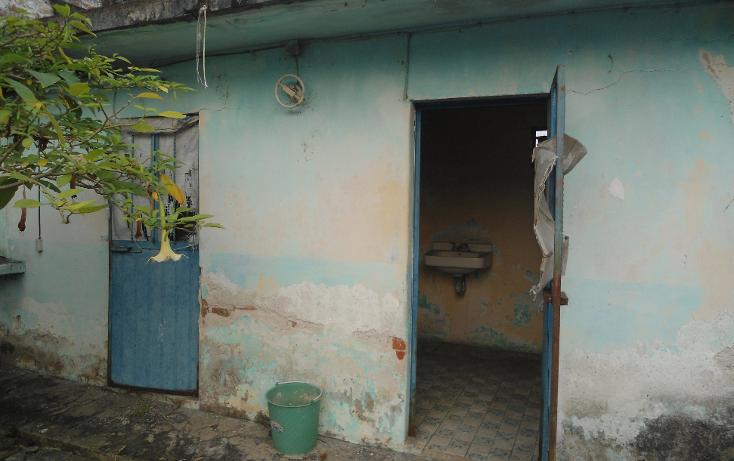 Foto de terreno habitacional en venta en  , coatepec centro, coatepec, veracruz de ignacio de la llave, 1068331 No. 29