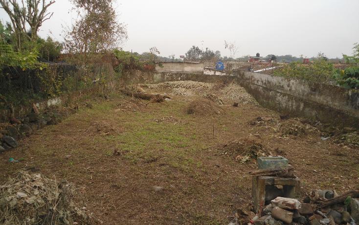 Foto de terreno habitacional en venta en  , coatepec centro, coatepec, veracruz de ignacio de la llave, 1068331 No. 30