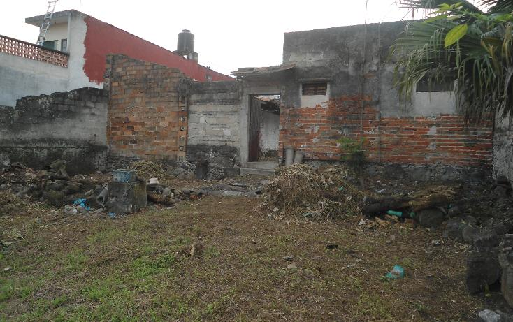 Foto de terreno habitacional en venta en  , coatepec centro, coatepec, veracruz de ignacio de la llave, 1068331 No. 31