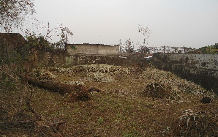 Foto de terreno habitacional en venta en  , coatepec centro, coatepec, veracruz de ignacio de la llave, 1068331 No. 32