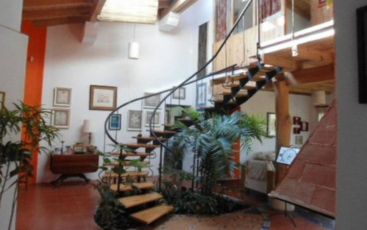 Foto de casa en venta en  , coatepec centro, coatepec, veracruz de ignacio de la llave, 1077133 No. 02