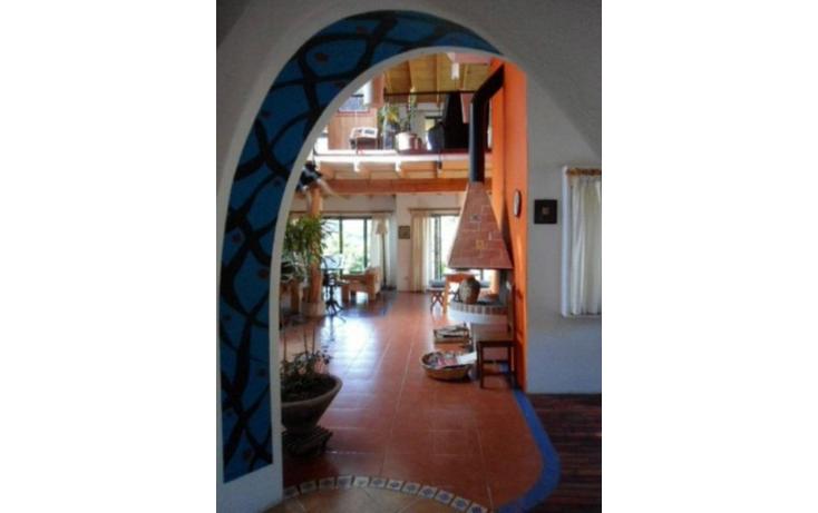 Foto de casa en venta en  , coatepec centro, coatepec, veracruz de ignacio de la llave, 1077133 No. 03