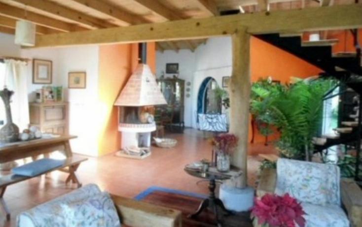 Foto de casa en venta en  , coatepec centro, coatepec, veracruz de ignacio de la llave, 1077133 No. 05