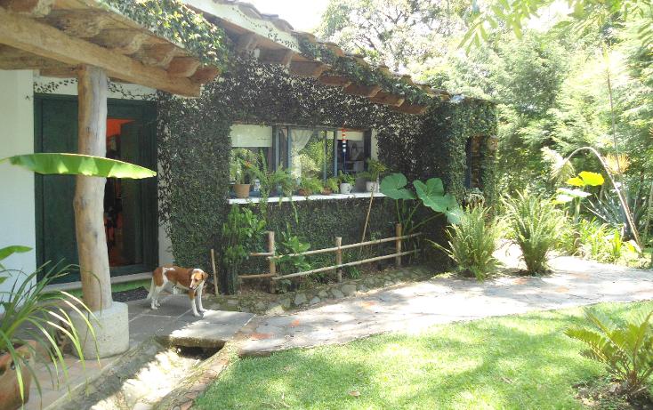 Foto de casa en venta en  , coatepec centro, coatepec, veracruz de ignacio de la llave, 1085819 No. 02