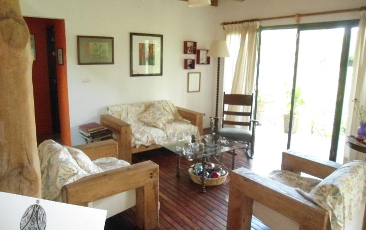 Foto de casa en venta en  , coatepec centro, coatepec, veracruz de ignacio de la llave, 1085819 No. 05