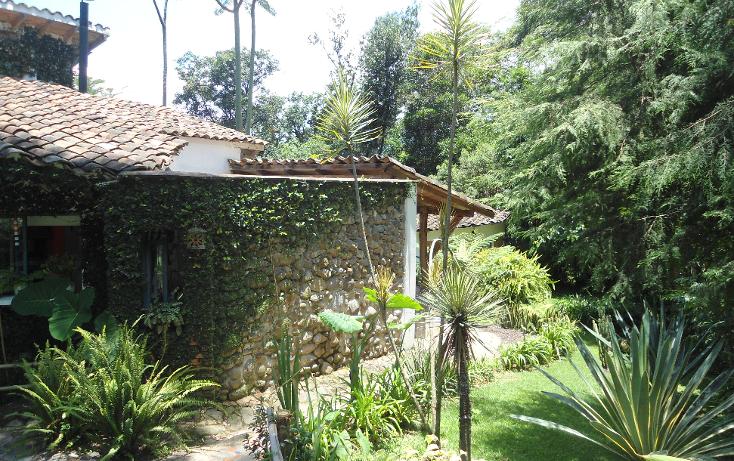 Foto de casa en venta en  , coatepec centro, coatepec, veracruz de ignacio de la llave, 1085819 No. 08