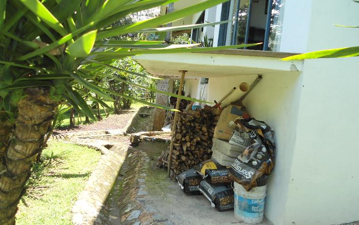 Foto de casa en venta en  , coatepec centro, coatepec, veracruz de ignacio de la llave, 1085819 No. 11