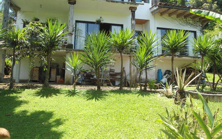 Foto de casa en venta en  , coatepec centro, coatepec, veracruz de ignacio de la llave, 1085819 No. 14