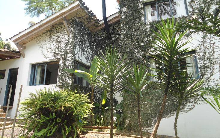 Foto de casa en venta en  , coatepec centro, coatepec, veracruz de ignacio de la llave, 1085819 No. 26