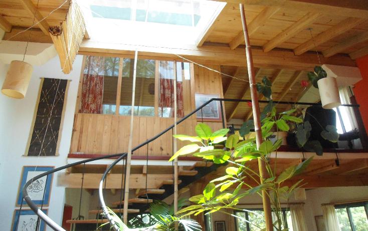 Foto de casa en venta en  , coatepec centro, coatepec, veracruz de ignacio de la llave, 1085819 No. 32