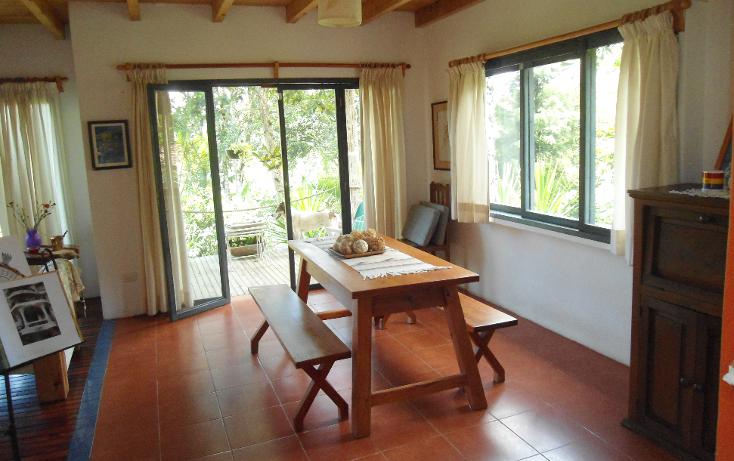 Foto de casa en venta en  , coatepec centro, coatepec, veracruz de ignacio de la llave, 1085819 No. 33