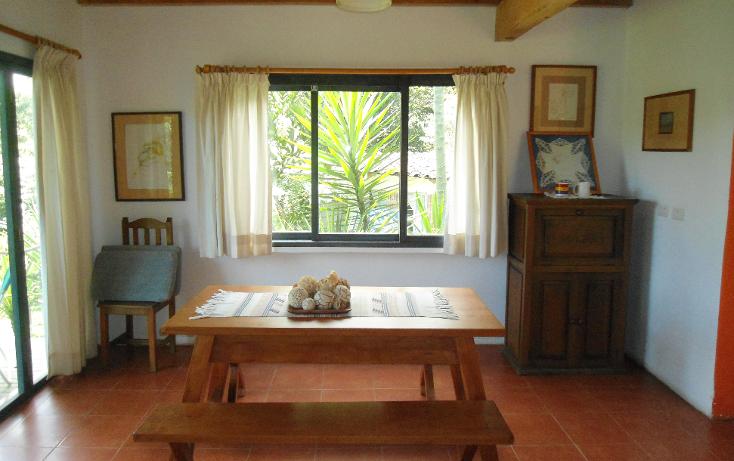 Foto de casa en venta en  , coatepec centro, coatepec, veracruz de ignacio de la llave, 1085819 No. 34