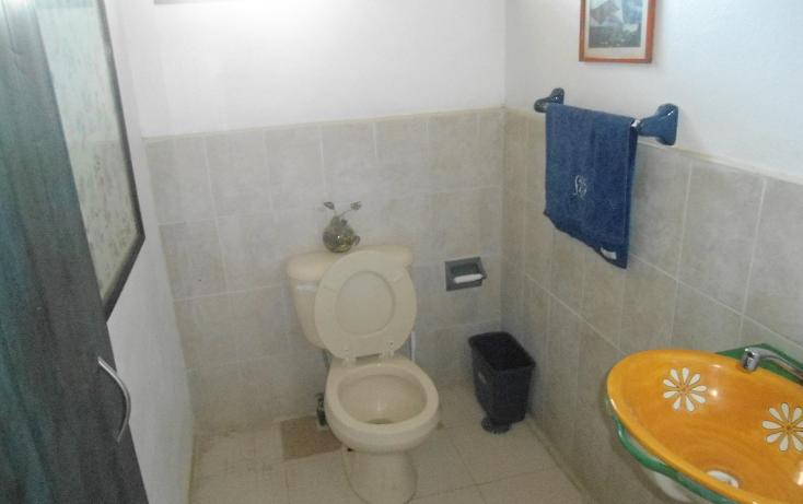 Foto de casa en venta en  , coatepec centro, coatepec, veracruz de ignacio de la llave, 1085819 No. 35