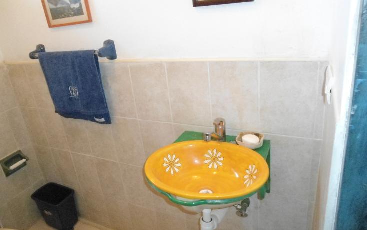 Foto de casa en venta en  , coatepec centro, coatepec, veracruz de ignacio de la llave, 1085819 No. 37