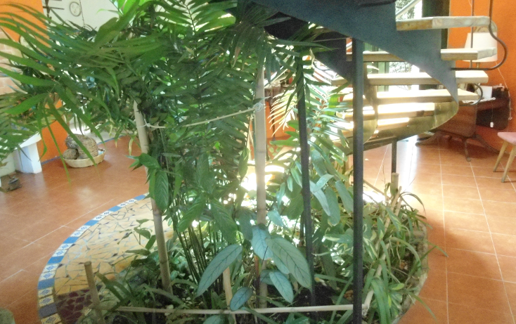Foto de casa en venta en  , coatepec centro, coatepec, veracruz de ignacio de la llave, 1085819 No. 38