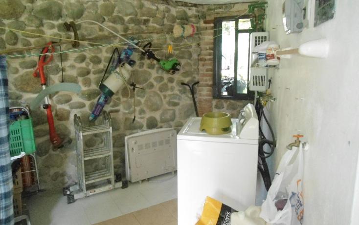 Foto de casa en venta en  , coatepec centro, coatepec, veracruz de ignacio de la llave, 1085819 No. 42